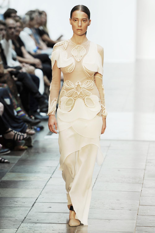 Anne sofie madsen copenhagen fashion week 11