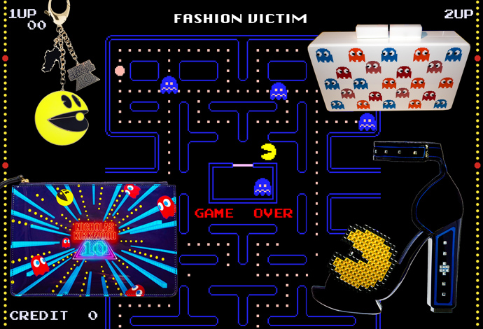 PacMan_featured