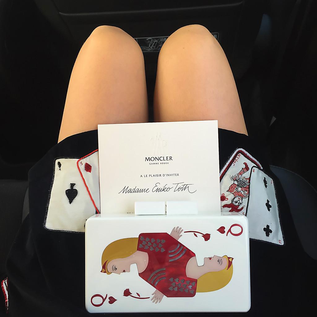 moncler_invitation