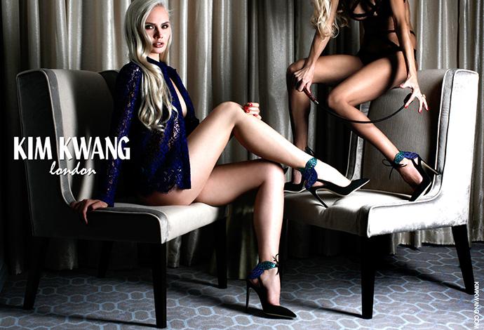 kim_kwang_featured