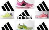 adidas_uj_featured