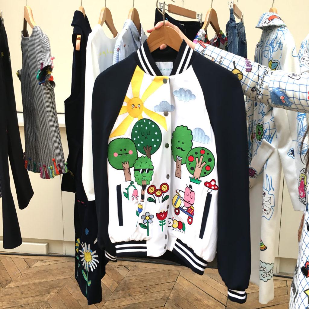 mira_mikati_bomberjacket