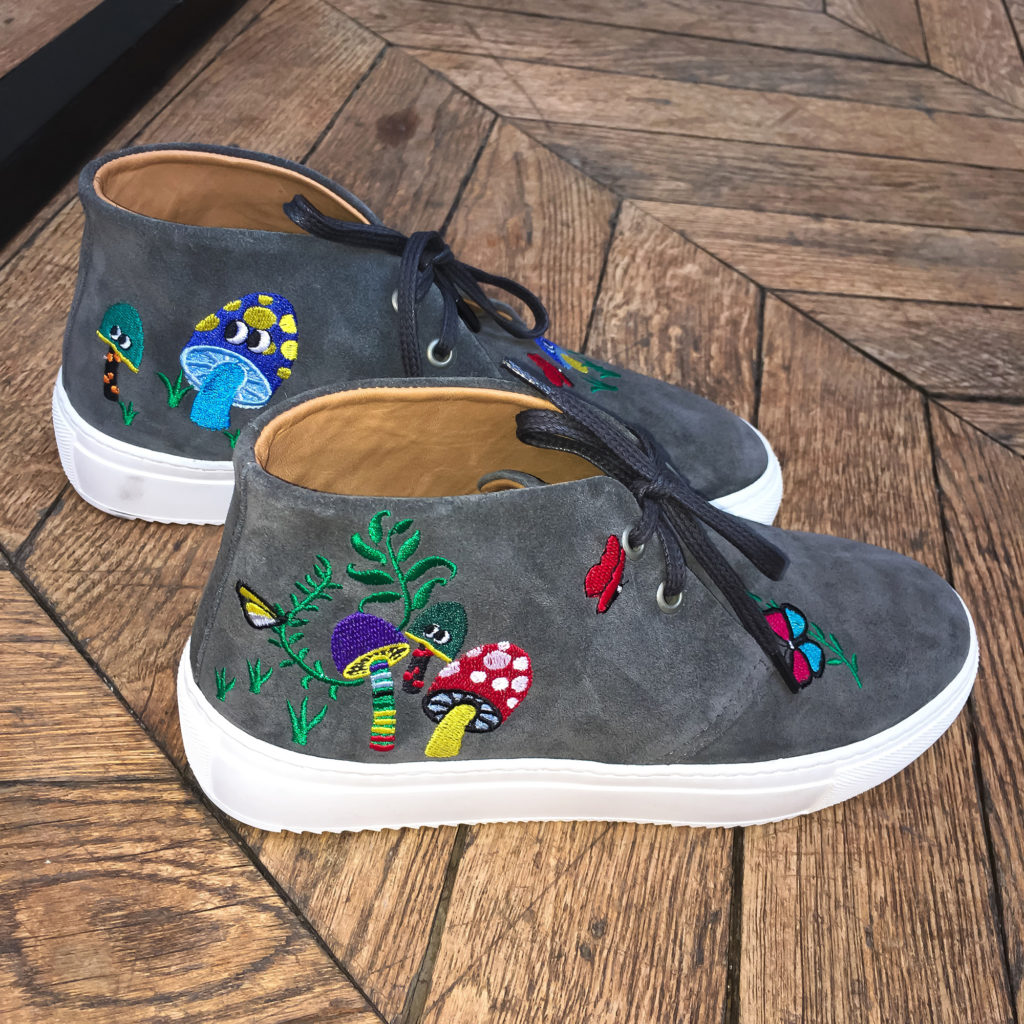 mira_mikati_shoes