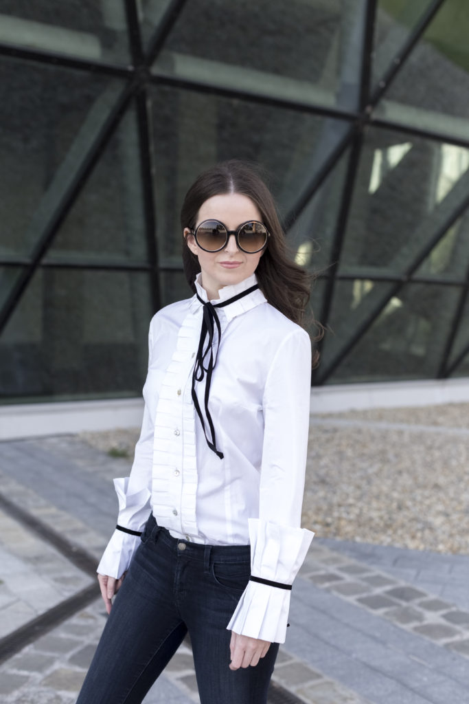 fashionvictimblog