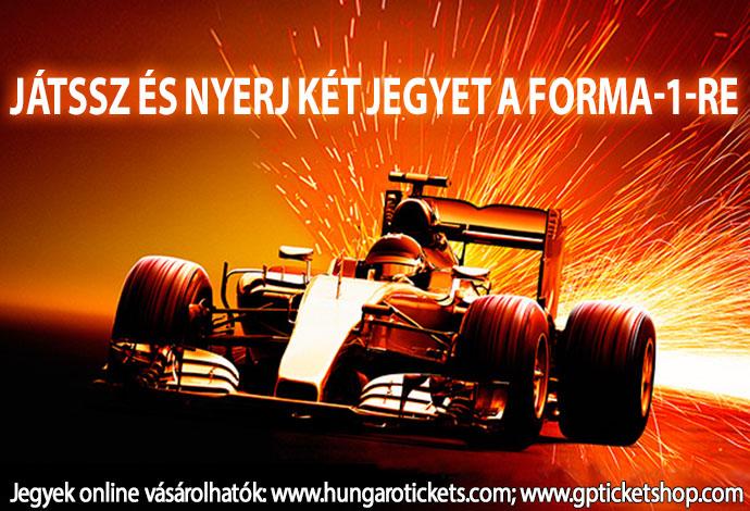 Forma1_Hungarotickets