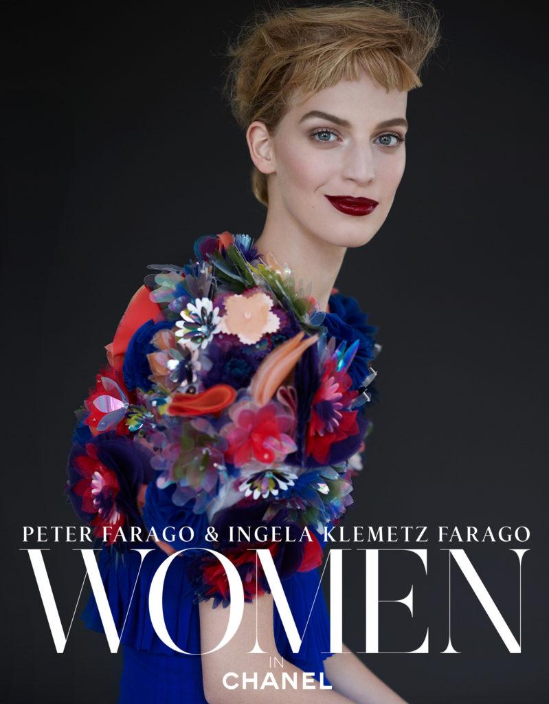 Peter-Farago---Ingela-Klemetz-Farago_Vanessa_Axente_1
