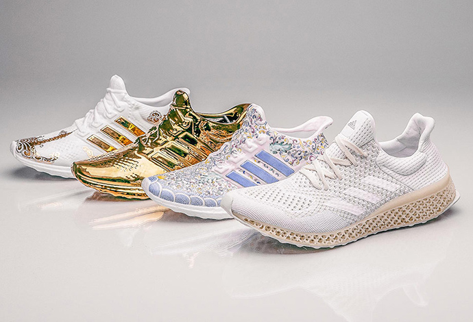 adidas_featured