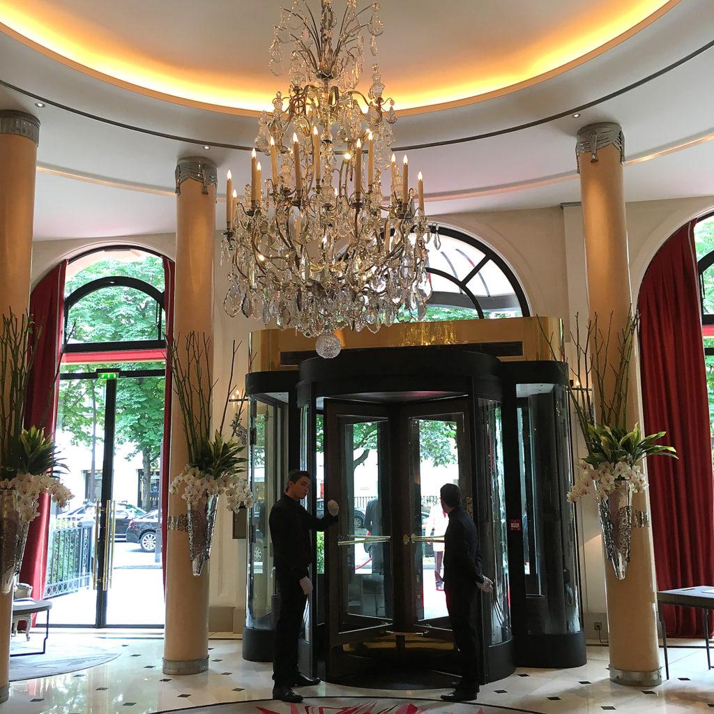 hotel_plaza_athenee